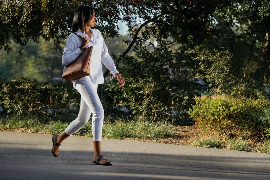 #6 新生活に取り入れたい!仕事がデキる女になるおすすめの習慣